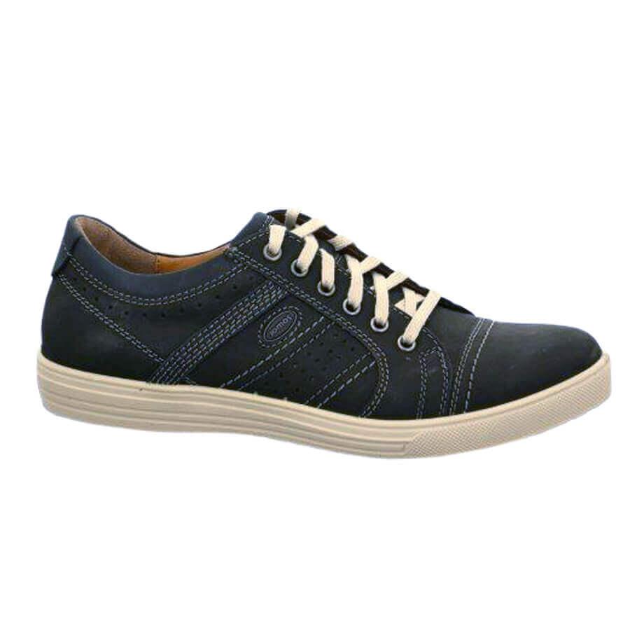 comfortschuhe-gesundheitsschuhe-314201-schwarz-jeans