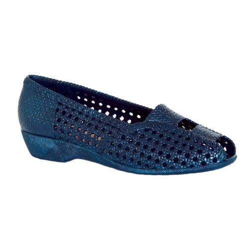 comfortschuhe-gesundheitsschuhe-680-blau