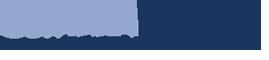 ComfortSchuhe Logo